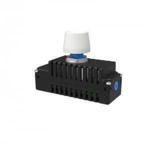 uk led dimmer switch_huzzda